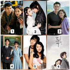 Full Hd Photo, Photo And Video, Hd Photos, Korean Drama, Actors, Videos, Movie Posters, Movies, Instagram