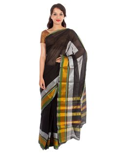 The Chennai Silks - Butter Silk Saree - Black (CCM-111): Amazon : Clothing & Accessories  http://www.amazon.in/s/ref=as_li_ss_tl?_encoding=UTF8&camp=3626&creative=24822&fst=as%3Aoff&keywords=The%20Chennai%20Silks&linkCode=ur2&qid=1448871788&rh=n%3A1571271031%2Cn%3A1968256031%2Ck%3AThe%20Chennai%20Silks&rnid=1571272031&tag=onlishopind05-21