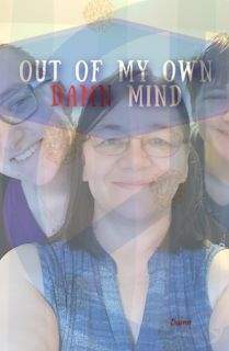 My Own Mind blog / Homeschool Atheist Momma: If My Child Became a Believer