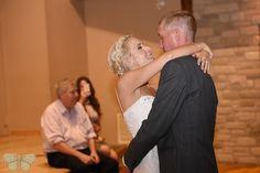 taylor-wedding-arp-blog-054 Wedding Photography, Couple Photos, Couples, Blog, Couple Shots, Couple, Blogging, Wedding Photos, Wedding Pictures