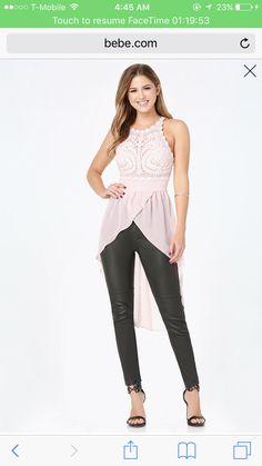 336e8f3ff43  cutetop pink bebetops New Fashion Clothes