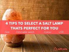 Salt Lamp Safety Warning : Himalayan Salt Lamp on Pinterest Salt Rock Lamp, Himalayan Salt and Himalayan Pink Salt Lamp
