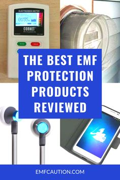 Two Books We Recommend For Beginners Non-Tinfoil Guide To EMF, by Nicolas Pineault A REALLY easy to read and a great book. Family Safety, Home Safety, Safety Tips, Systems Biology, Electromagnetic Radiation, Secret Storage, Health Facts, How To Increase Energy, Science And Technology