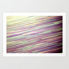 Glitter 0325 Art Print by Cecilie Karoline Glitter, Art Prints, Photography, Art Impressions, Fotografie, Photography Business, Photo Shoot, Fotografia, Photograph