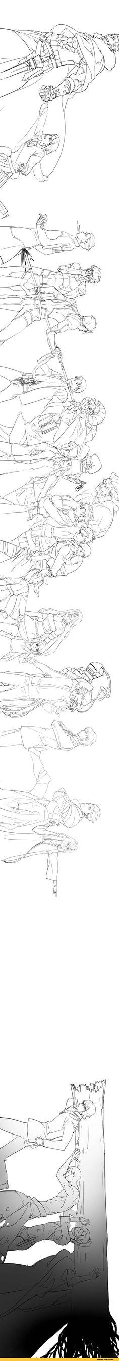 Anime,аниме,Fate (series),Fate (srs),Fate/Zero,Fate/stay night,Saber (Fate),Rider (Fate/Zero),Lancer (Fate Zero),Lancer (Fate/stay night),Caster (Fate/Zero),Caster (Fate/stay night),Berserker (Fate/Zero),Berserker (Fate/stay night),Archer (Fate/stay night),Gilgamesh (Fate),Waver Velvet,Kayneth