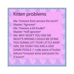 """??PRINCESS?? on Instagram: """"#kawaii #ddlg #ddlglifestyle #ddlglittle... ❤ liked on Polyvore featuring daddy kink, text, daddy, quotes, phrase and saying"""