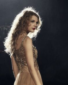 headfirst fearless shared by new romantic on We Heart It Taylor Swift Speak Now, Live Taylor, Taylor Swift Pictures, Taylor Alison Swift, Taylors, Role Models, Just In Case, My Girl, Queens