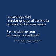 Inspirational Children Book Quotes Childhood New Ideas Old Times Quotes, Old Memories Quotes, Childhood Memories Quotes, School Memories, Toy Story Quotes, Words Quotes, Sad Quotes, School Days Quotes, Cute Quotes For Kids