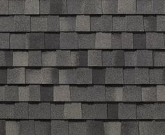 Best Iko Roofing Shingles Cambridge Harvard Slate Swatch In 400 x 300