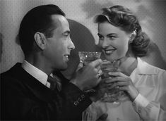 Casablanca (1942) on IMDb: Movies, TV, Celebs, and more...