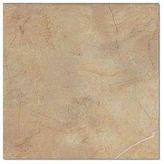 Kolekcja Dune - płytki podłogowe Dune Gleam Beige 45x45