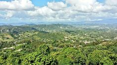 Puerto Rico...✌