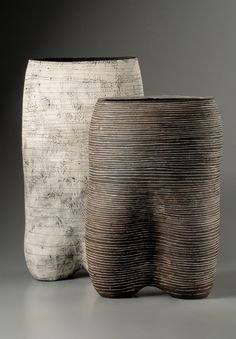 objects | Petra Bittl Ceramics