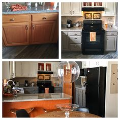 43 Best Kitchen/Great Room images | Great rooms, Furniture, Kitchen  Sf Kitchen Renovation Ideas Html on
