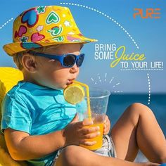 Live the life! #yolo #fruit #fun #relax #enjoy