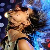 Wybierasz się na balety? www.facebook.com/NaBalety