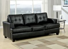 awesome Black Leather Furniture , Perfect Black Leather Furniture 30 With Additional Living Room Sofa Inspiration with Black Leather Furniture , http://sofascouch.com/black-leather-furniture/22819