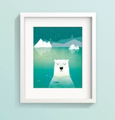 Irene Gough Children's Art Prints. Looking for gifts for the art lover? Check out this handpicked selection of gifts ideas including ceramics, homeware, prints, personalised art and art for kids, all created by talented Irish Artists.