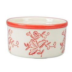 Farley Ramekin (Set of 4)