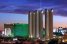 HUGE 2BR/3BA Suite Sleeps 8 @MGMSig - vacation rental in Las Vegas, Nevada. View more: #LasVegasNevadaVacationRentals