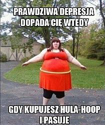 Prawdziwa depresja Funny Mems, Text Memes, Everything And Nothing, Smile Everyday, Just Friends, Awkward Moments, Man Humor, Some Fun, Funny Photos