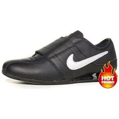 nike free 5.0 noir gris - 1000+ images about nike shox for sale on Pinterest | Nike Shox ...