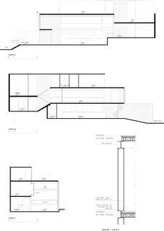 Bar Mundial - Apiacás Arquitetos
