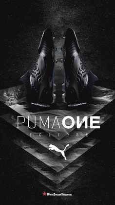 ntroducing the PUMA ONE 18.1 FG Cleat. evoKNIT sock for supreme fit and support, plus buttery soft leather vamp for the perfect touch. Available now at WorldSoccerShop.com