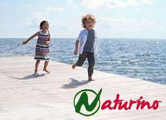 Naturino kinderschoenen