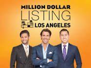 million dollar listing - Google Search