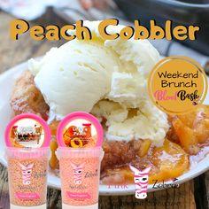 Brunch Recipes, Summer Recipes, Sprinkles Recipe, Pink Zebra Home, Pink Zebra Sprinkles, Scented Wax Melts, Orange Recipes, Independent Consultant, Everything Pink