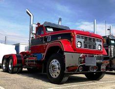 Big Rig Trucks, Dodge Trucks, Single Cab Trucks, Little Truck, Classic Trucks, Classic Cars, Vintage Trucks, Custom Trucks, Chevrolet