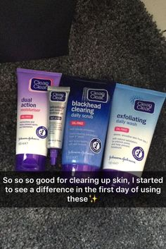 Helpful Face skin care tip number it is a enjoyable method to take essential care for one's facial skin. Morning to night-time healthy skin care tips faces drill of face skin care. Beauty Care, Beauty Skin, Health And Beauty, Beauty Tips, Beauty Hacks, Diy Beauty, Face Beauty, Beauty Products, Clear Skin Products