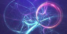 Eletromagnetismo: Campos, Ondas e Teoria | Ciência Online - Saúde, Tecnologia, Ciência