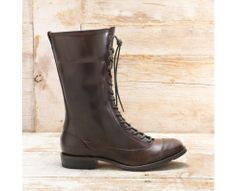 Women's Timberland Boot Company® Lucille 10-Inch Boot