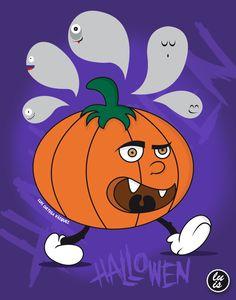 Hallowen!!