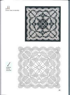 14/07/2011 - rocio redes - Picasa Webalbums