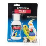 Ecotrition Vita-Sol for Birds 4oz