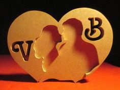 Mariages et Fiançailles : Chantournage