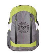 Choose from the wide range of backpacks online for men & Women ...