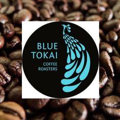 39 Food Beverage Brands Ideas In 2021 Brand Coffee Branding Coffee Farm