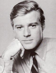 Robert Redford, 1966