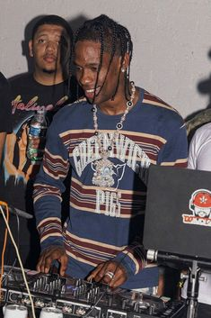 Cactus Jack, Rap God, Mood Wallpaper, Travis Scott, Drill, Christmas Sweaters, Daddy, Culture, Pure Products