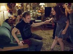 Shameless Season 5 Episode 3 Review & After Show   AfterBuzz TV