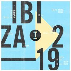 Toolroom Ibiza 2019 Vol. Ibiza, Jasmine You, Tech House Music, Vision Of Love, Minimal Techno, Much Music, Mikey Way, Music Logo, Music Aesthetic