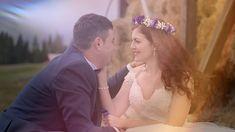 Mirela & Andrei - Wedding Trailer