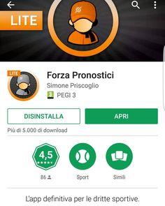Più di 5000 grazie!  #app #android #apps #free #mobile #download #application #cool #design #funny #startup #new #ui #followme #happy #gamer #edit #phone #art #play #highscore #newapp #google #technology #video #googleplay #flappybird #singingtexts #gpower #fun