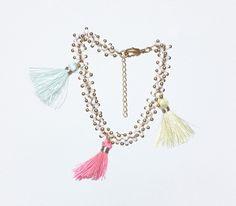 Bracelet CHERIELouise Misha