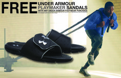 Poster Ads, Law Enforcement, Under Armour, Footwear, Military, Urban, Shoe, Army, Shoes