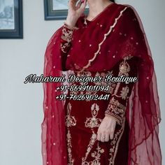 ❤ Buy Boutique Suits Online In Canada 👉 CALL US : + 91-86991- 01094 / +91-7626902441 or Whatsapp --------------------------------------------------- #punjabisuits #punjabisuitsboutique #salwarsuitsforwomen #salwarsuitsonline #salwarsuits #boutiquesuits #boutiquepunjabisuit #torontowedding #canada #uk #usa #australia #italy #singapore #newzealand #germany #longsleevedress #canadawedding #vancouverwedding